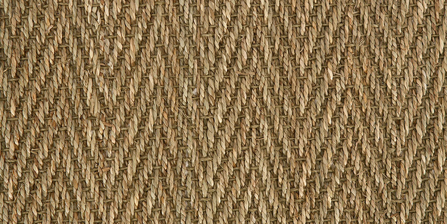 Fine Herringbone Natural FSGH