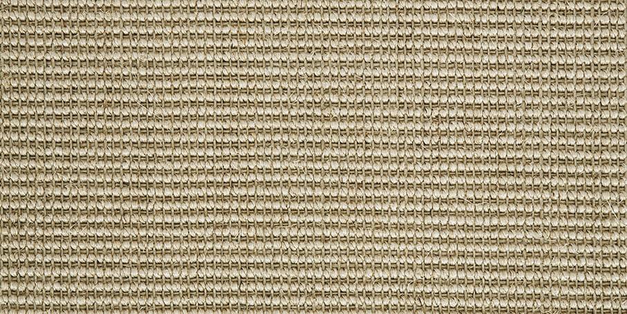 White Sands HB251