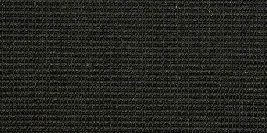 Black C714
