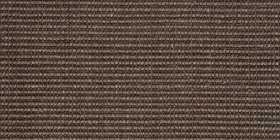 Brown C715