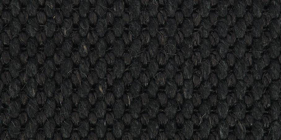 Eclipse M601
