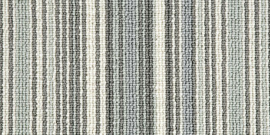Biscayne Stripe