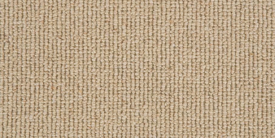 Dune CS901