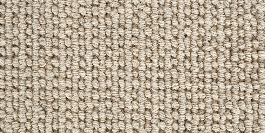 Soft Sands WE101