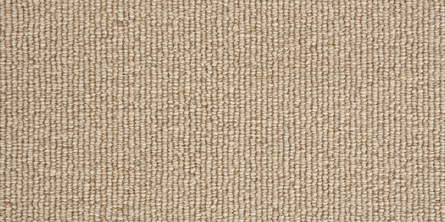 Sandstone OA102