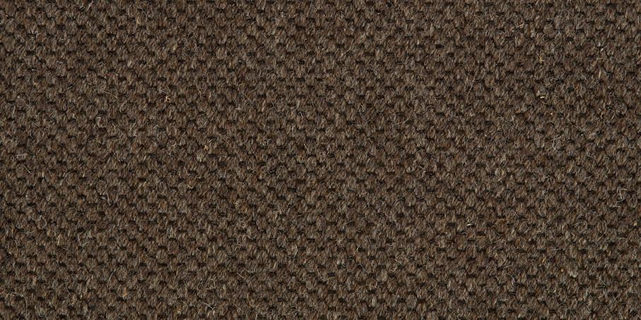 Cinnamon VP104