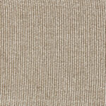 Oatmeal Cotton Chenille