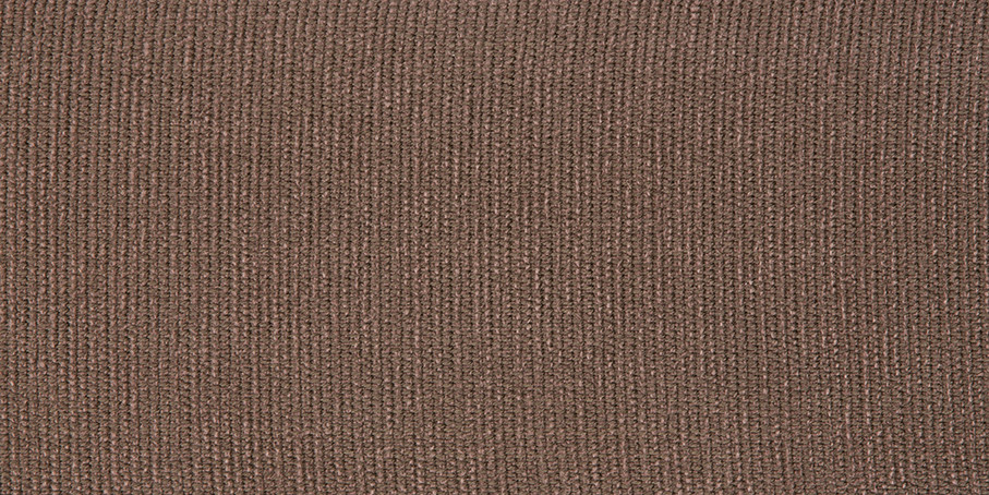 Taupe Cotton Chenille