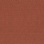 Tamarind Cotton Herringbone