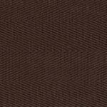 Expresso Cotton Herringbone