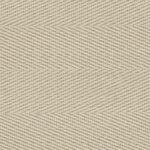 Pearl Cotton Herringbone