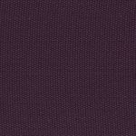 Damson Cotton Picallo