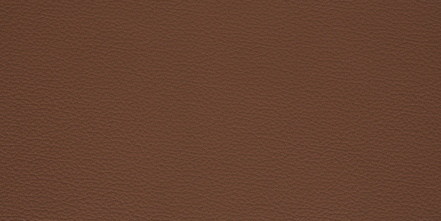 Cappuccino Leather
