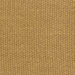 Camel Linen Basketweave