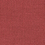 Cherry Linen Basketweave
