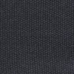 Midnight Linen Basketweave
