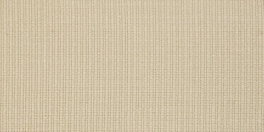 Malt Linen Boucle