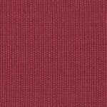 Raspberry Linen Boucle