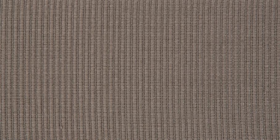 Graphite Linen Boucle