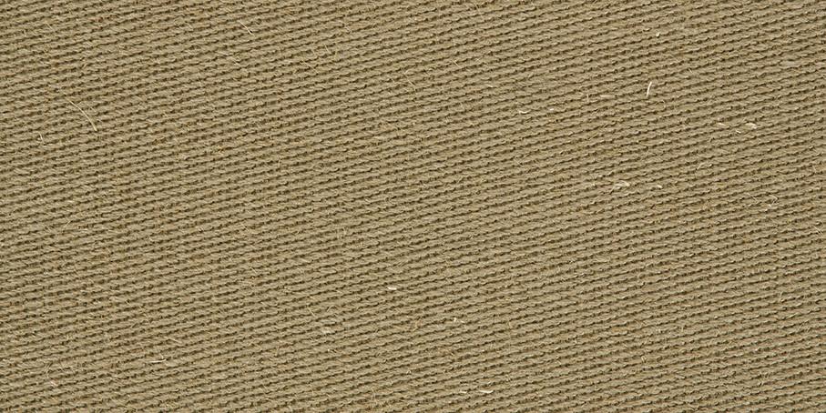 Grain Linen Twill