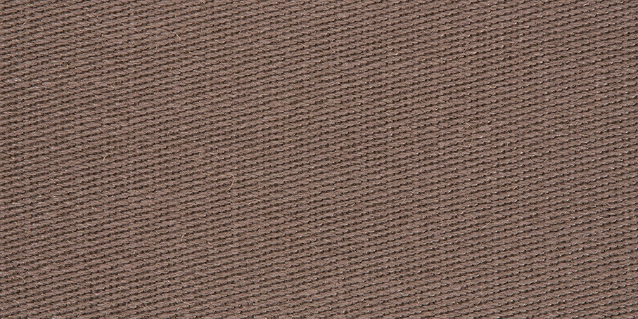 Squirrel Linen Twill