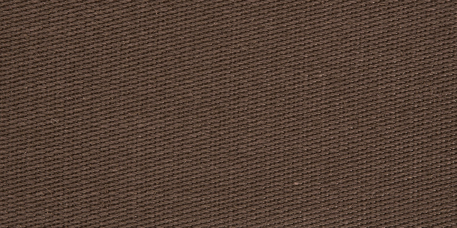 Cocoa Linen Twill