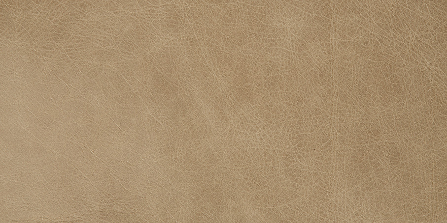 Parchment Worn Leather