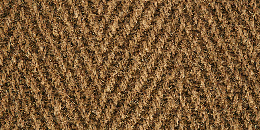 Herringbone Natural HBN