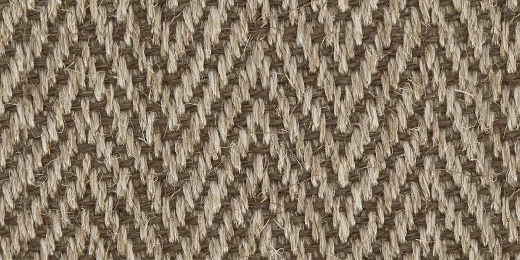 Grand Herringbone