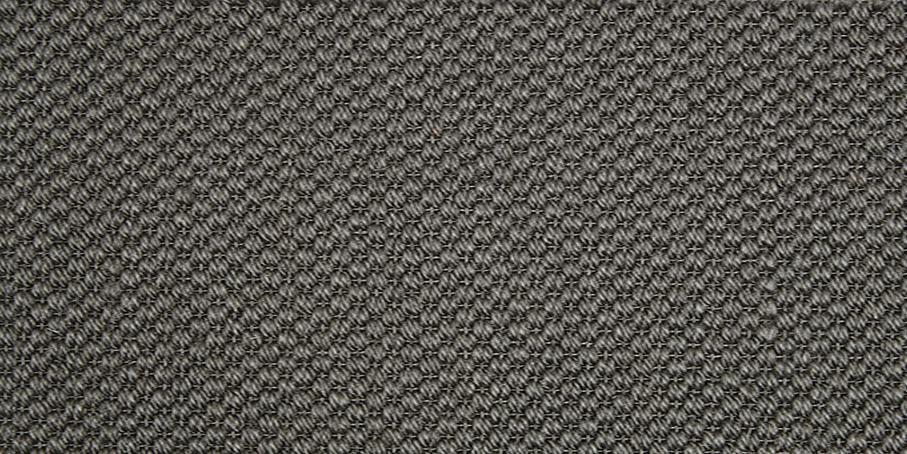 Dusty Stone E115