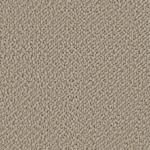 Soft Sands - SN501