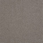 Grey Ash BS121