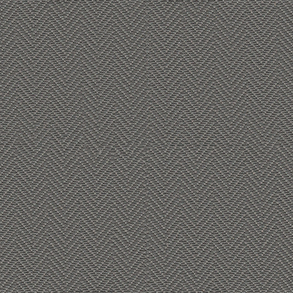 Grey Rock WA505