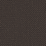Dark Skies – GO800