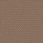 Rich Caramel – GO801