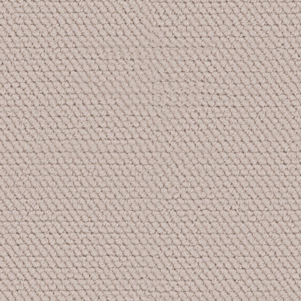 Soft Eden – WT123