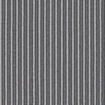 Grey Mist - WH204