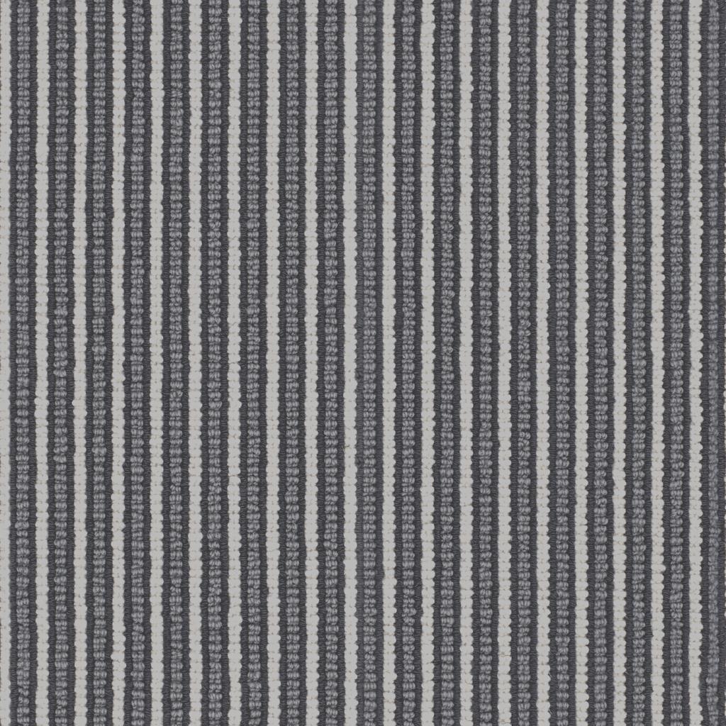 Grey Mist – WH204