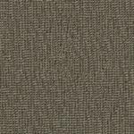 Barley - TW111