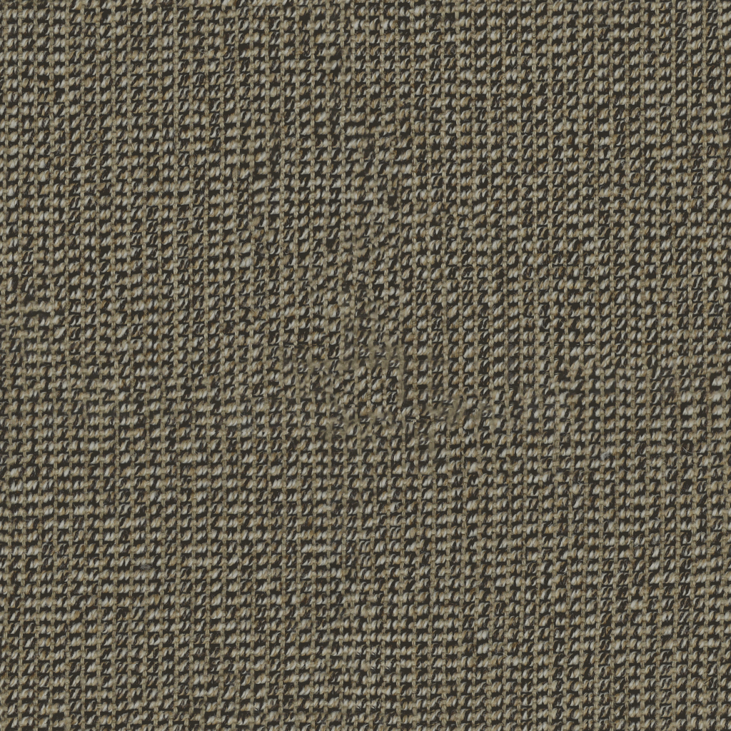 Barley – TW111