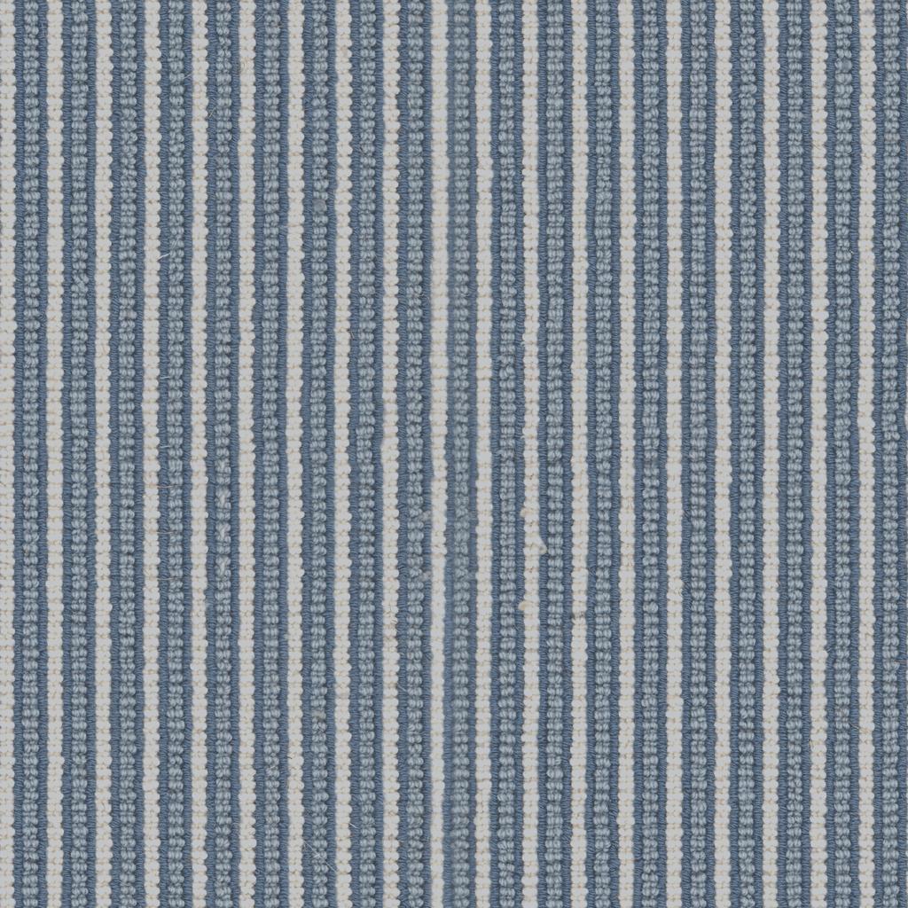Marine Blue – WH200