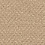 Linen - G3126